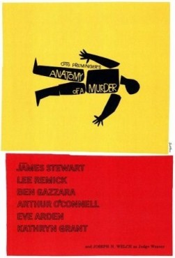 Anatomy of a Murder poster01-01.jpg